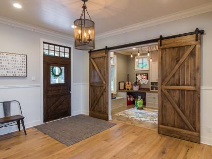 Interior Remodeling Services | Golden Valley, Minnetonka & St ...